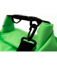 handle-green-website
