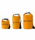 orange bags 3