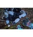 pocket blanket picnic
