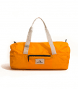 orange bag – no pouch