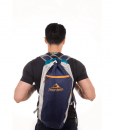 raymond blue pack